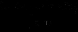 Logo Courtois negro