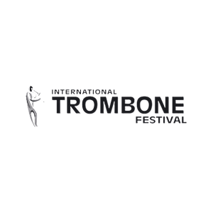 TROMBONE 800X800