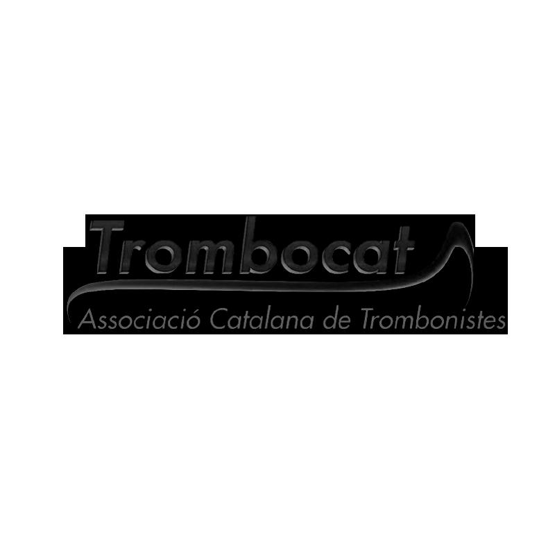 logo trombocat