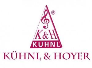 2010_K&H-Logo_Neu