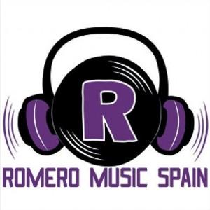 Romero Music Spain