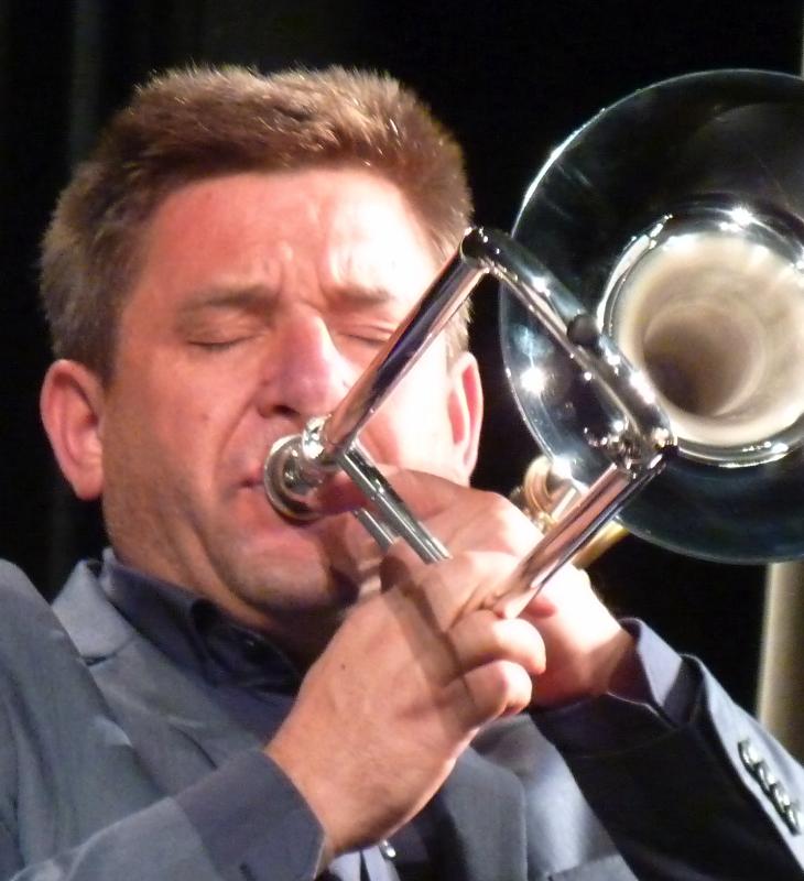Javier Yera 1