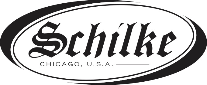SchilkeLogo-FINAL Black-053014
