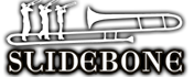 Slidebone logo