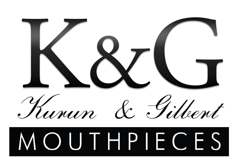 k&g_logo - Copy
