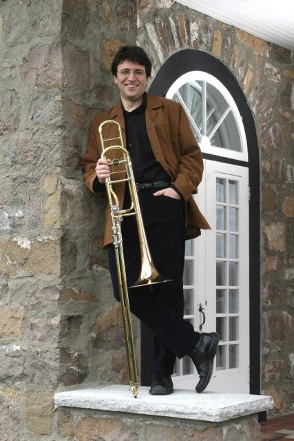 Alain-Trudel-Trombone-Brick-Wall-e1291223173674