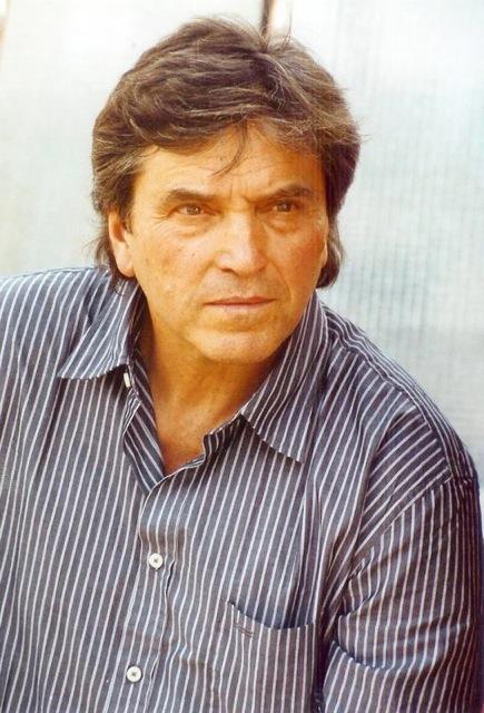 Branimir Slokar