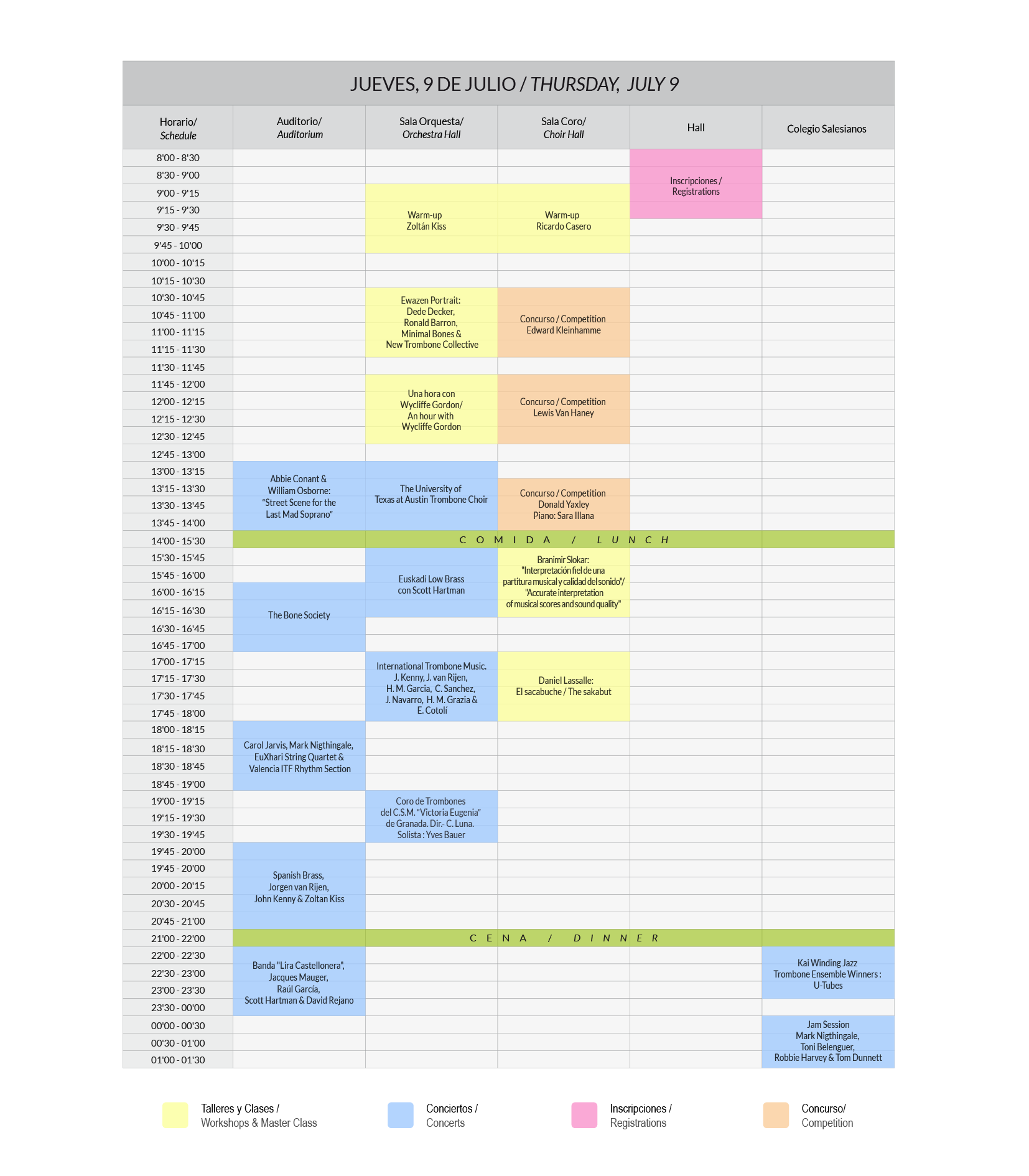 Jueves grafica agenda-01