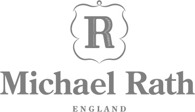 Michael Rath Logo Silver_lowres