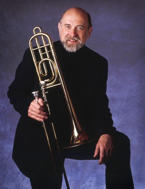 Ron Barron