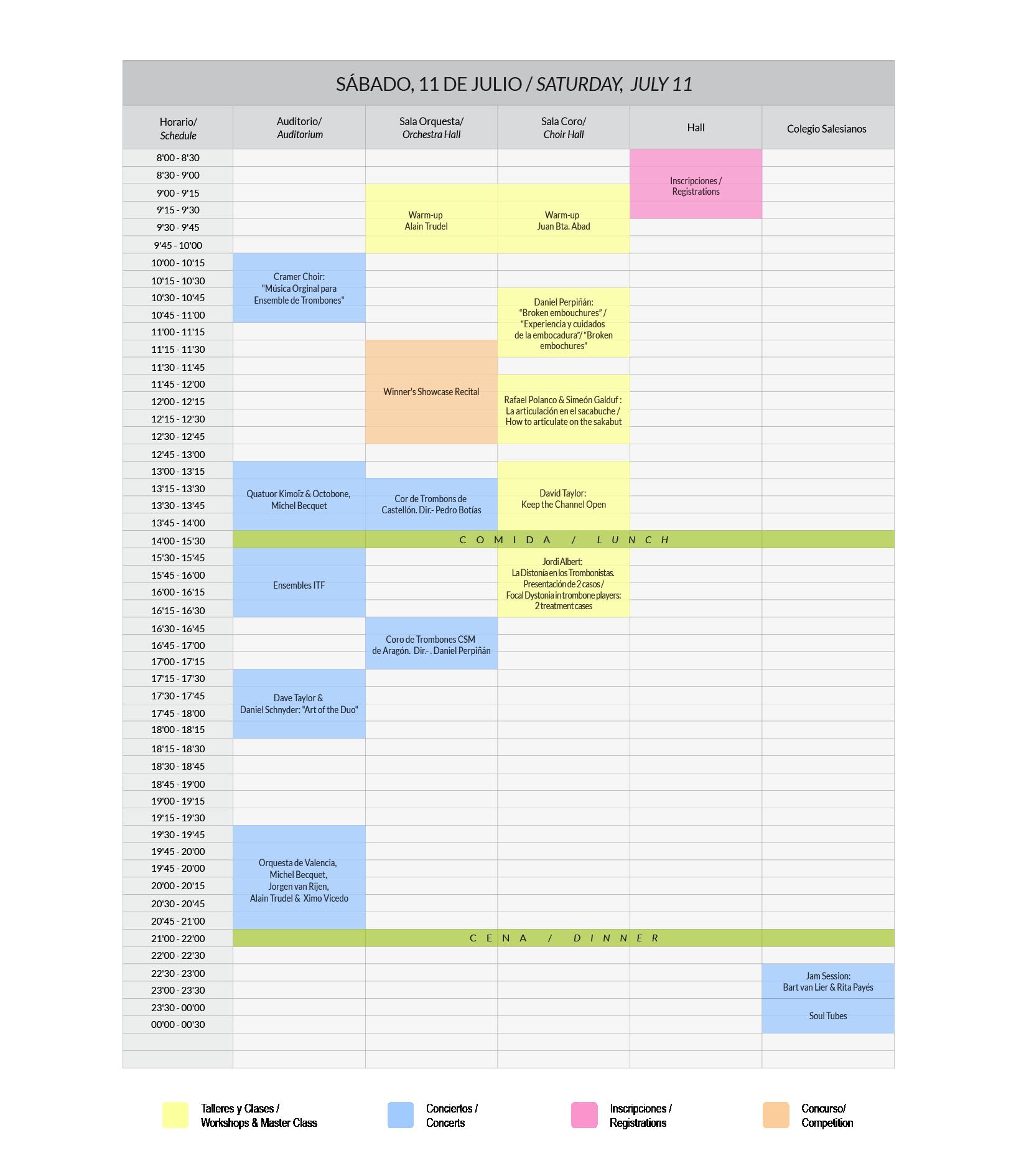 Sábado grafica agenda copia copia-01