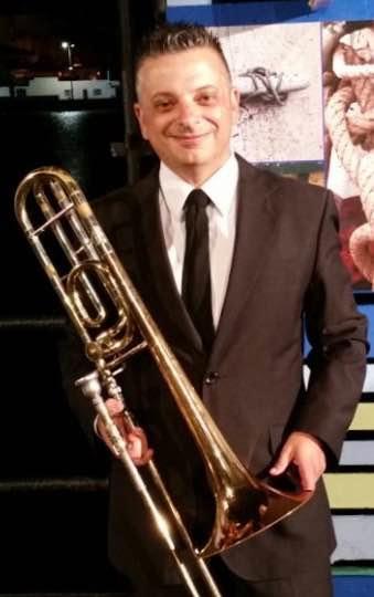 José Antonio Cubas
